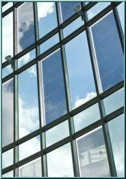 AB Glass & Glazing Frisco Texas