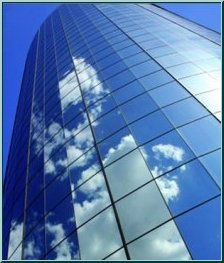 AB Glass & Glazing Frisco Worth Texas